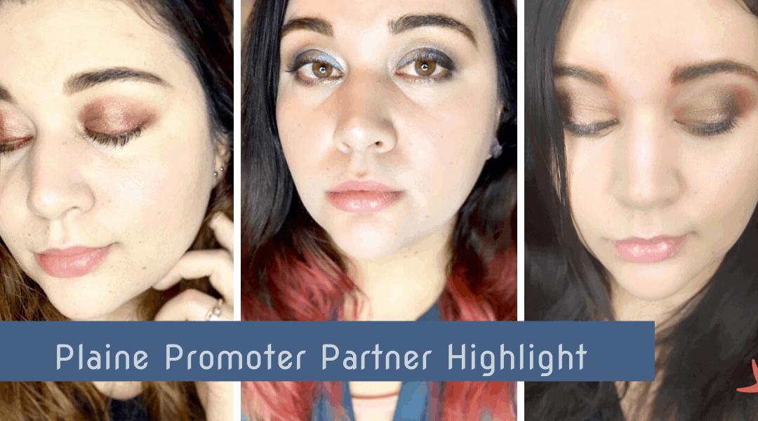 Partner Highlight: Storybook Apothecary