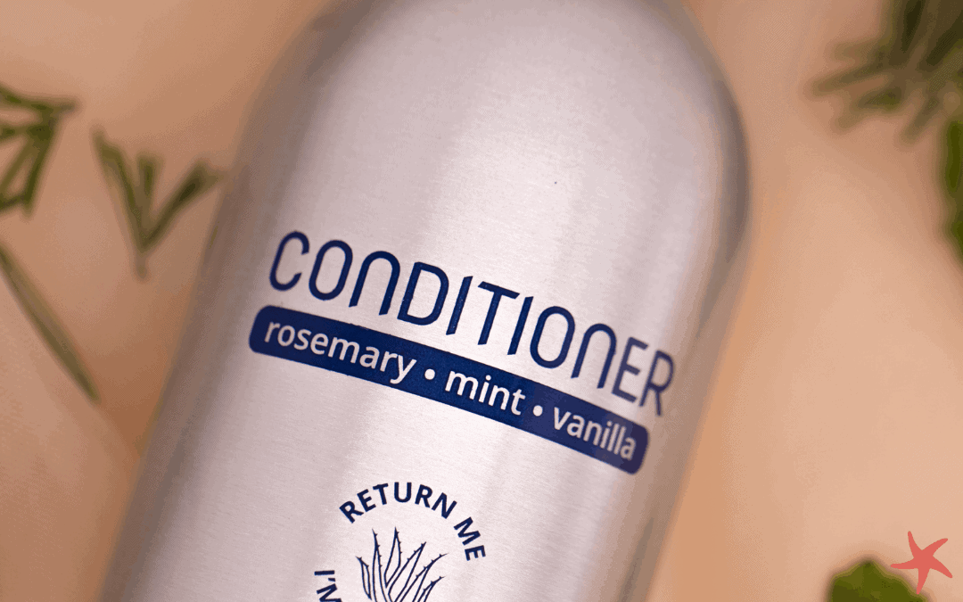 What To Look For In Your Conditioner