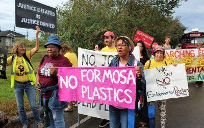 Plastic-Free July 2020 – Thru a Different Lens
