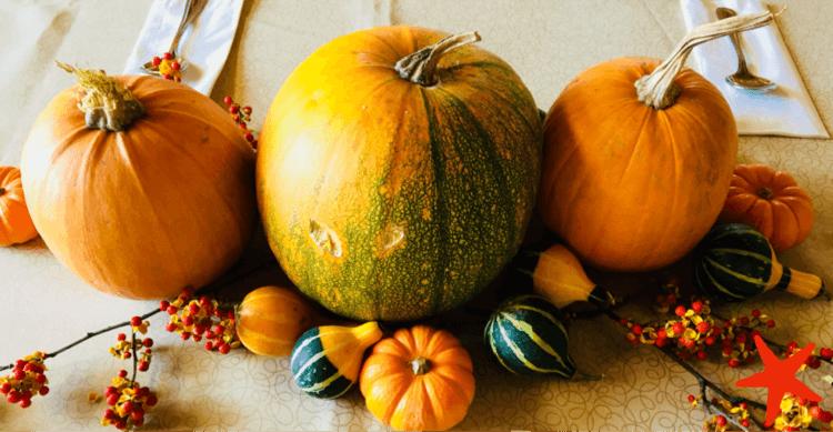 5 Ideas for a Sustainable, Environmentally-Friendly Holiday Season