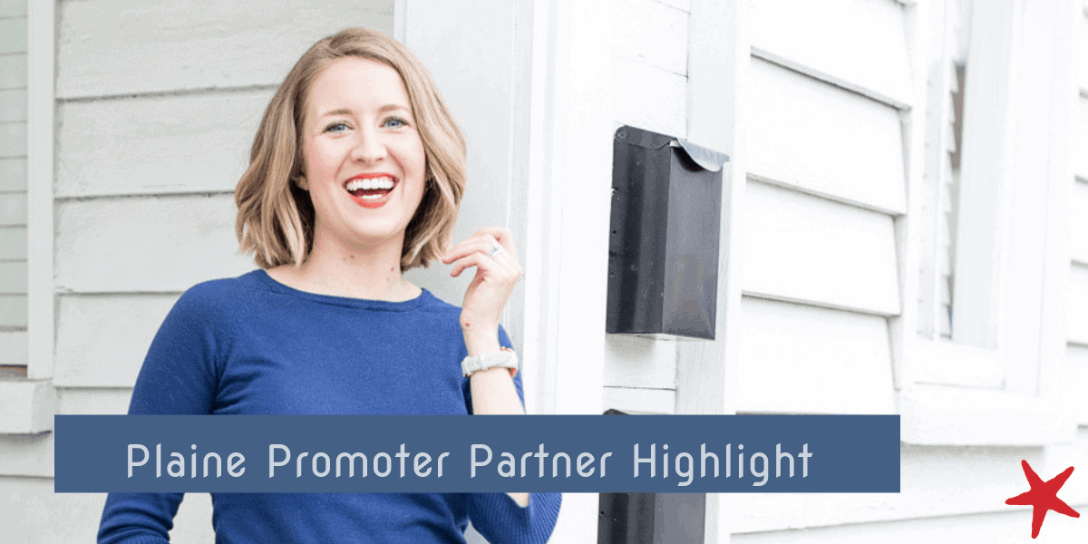 Partner Highlight: Organically Becca