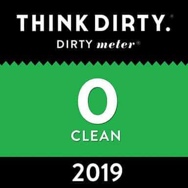Think Dirty