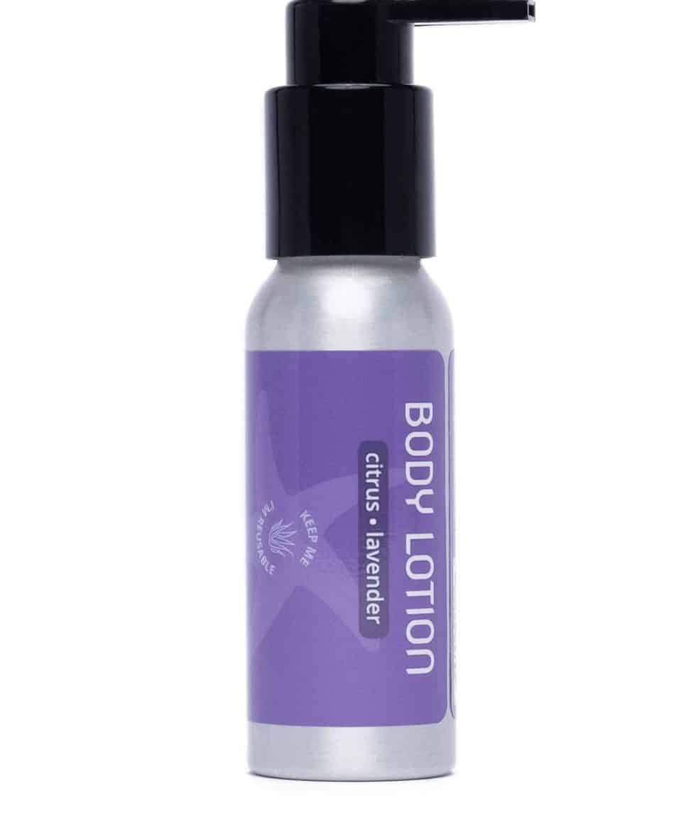 body-lotion-travel-citrus-lavender