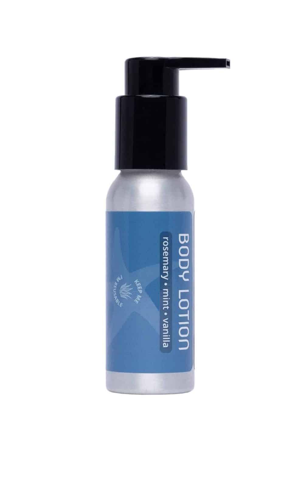body-lotion-travel-rosemary-mint-vanilla-pump