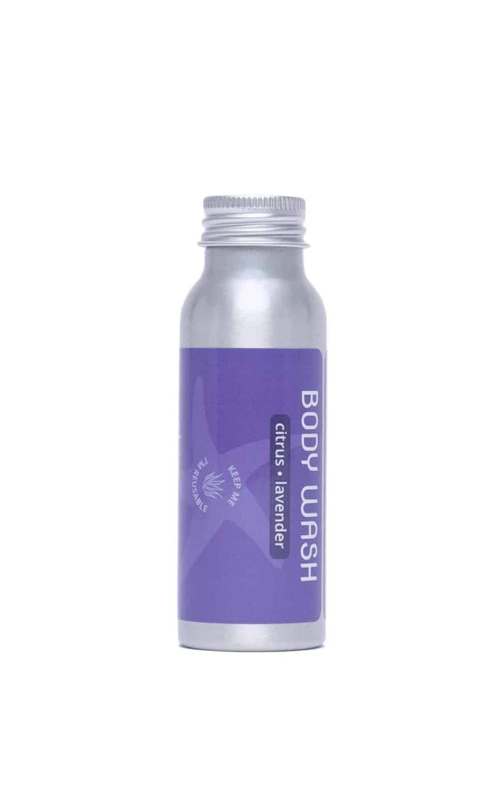 body-wash-travel-citrus-lavender