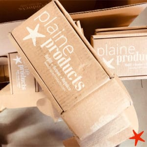 reuse boxes