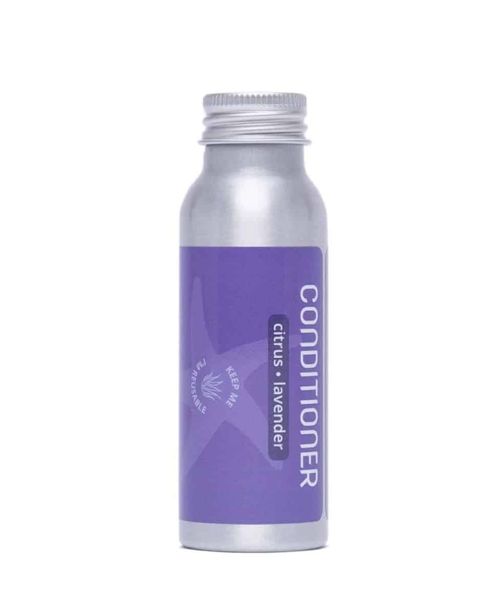 conditioner-travel-citrus-lavender