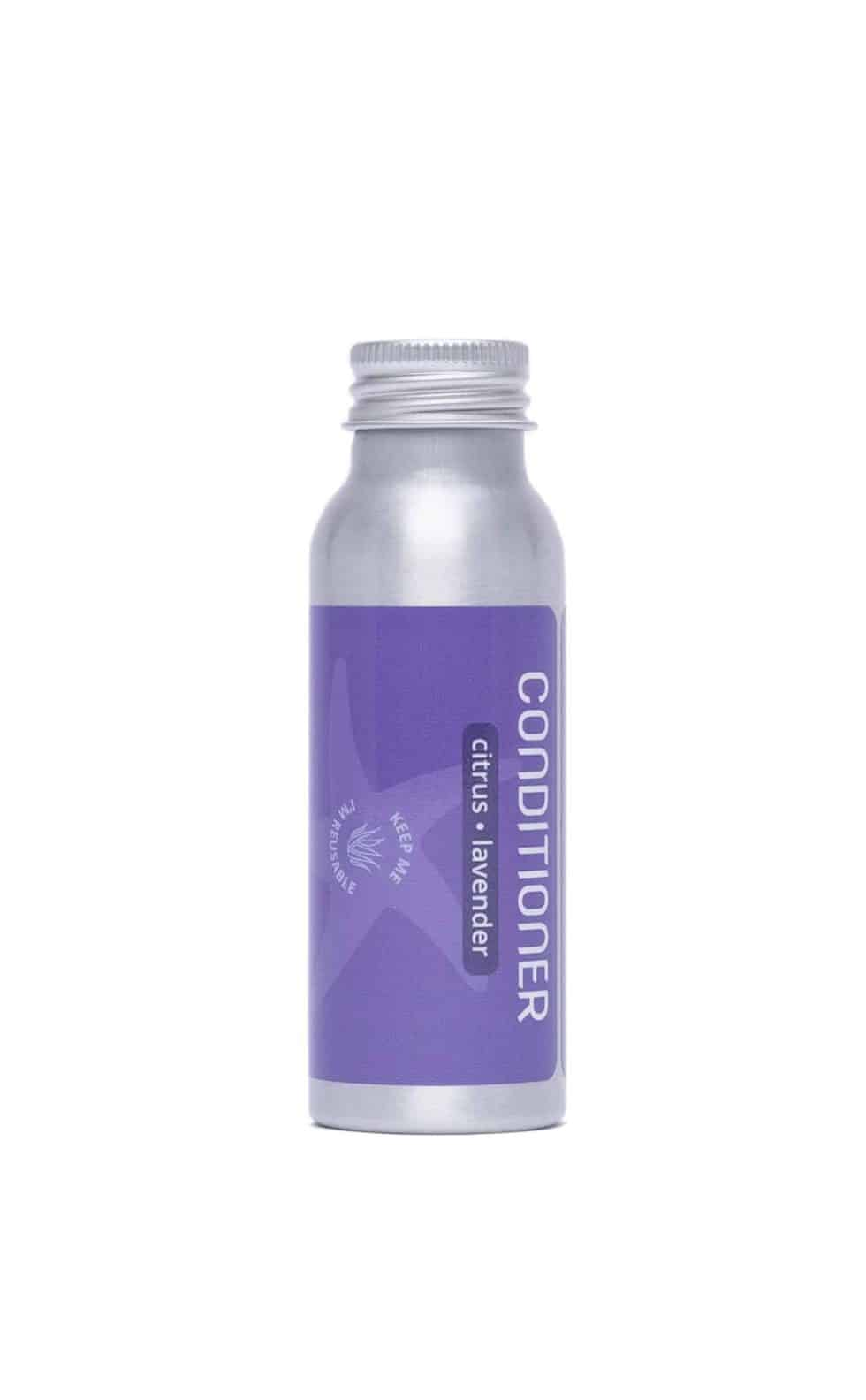 conditioner-travel-citrus-lavender