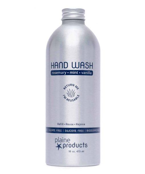 eco hand wash