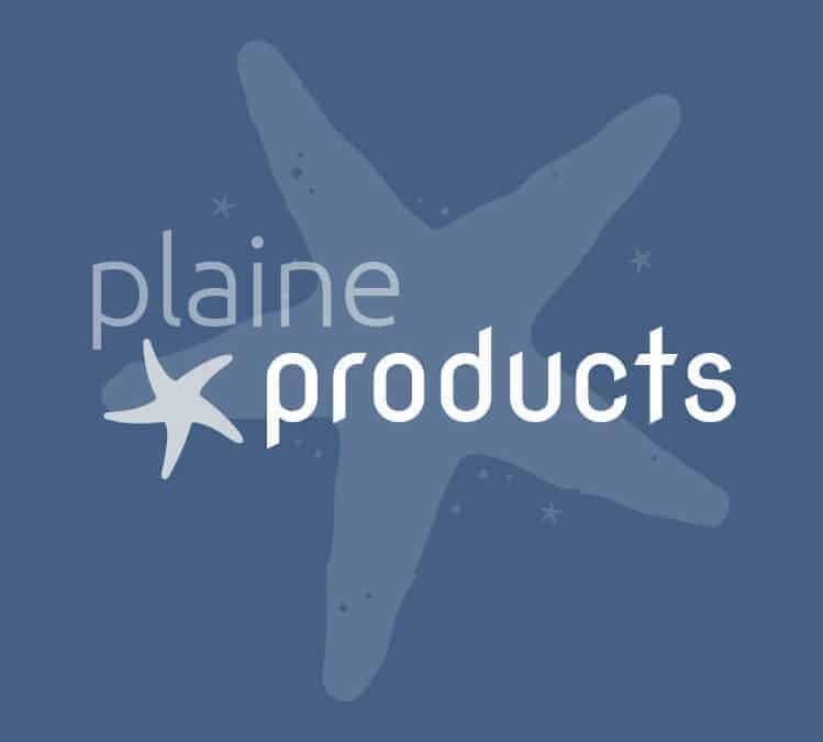 Review of Plaine Product's Shampoo, Conditioner & Body Wash by The Yatra Project