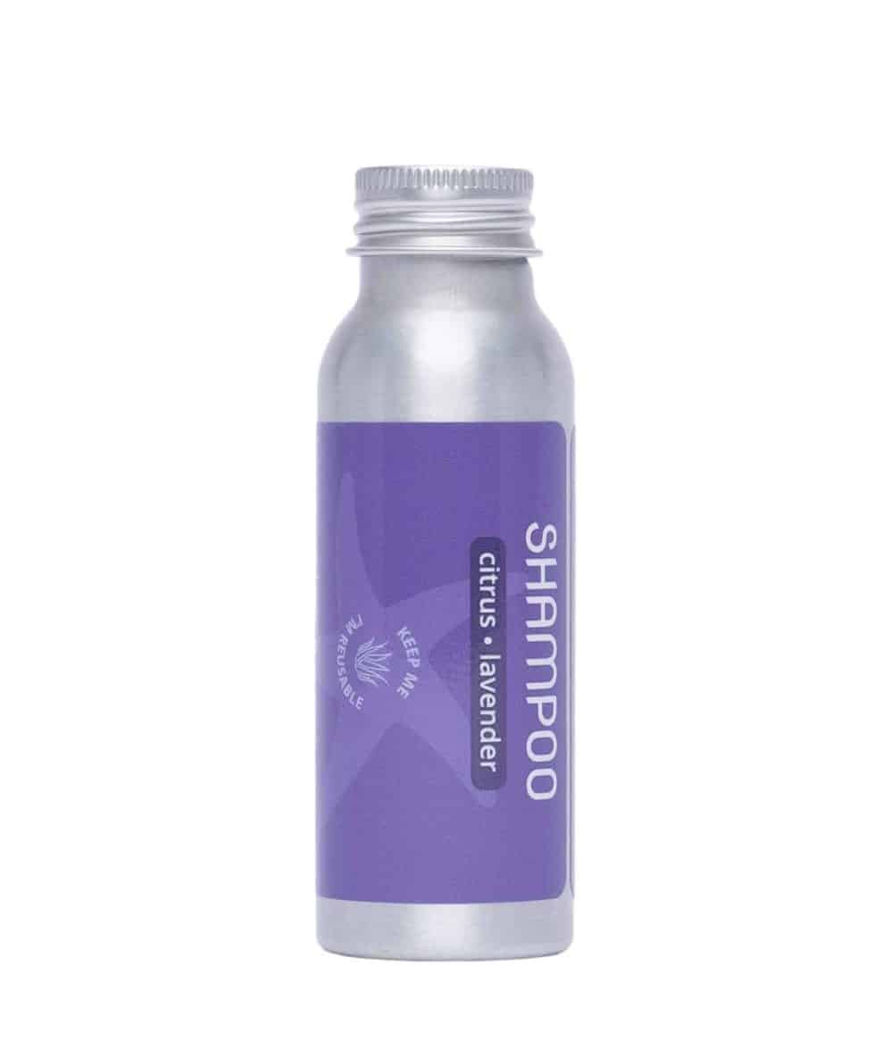 shampoo-travel-citrus-lavender